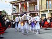 Danzas Paloteos Torreval Pedro