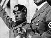 orígenes fascismo Europa