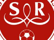 "Grand Reims"", Stade Reims años"
