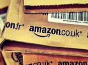 Francia tiene jurada Amazon