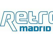 Madrid Games Week también tendrá 'rincón' retro!