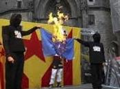 """""""agravios"""" España Cataluña: 9.357 millones euros"""