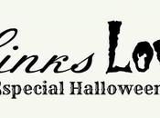 Links Love especial Halloween