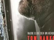"Estreno Destacado Semana: ""Capitán Phillips"" Paul Greengrass"