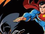 Este semana grabará escena 'Superman Batman' Ángeles