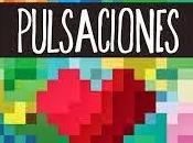 Reseña Pulsaciones Javier Ruescas Francesc Miralles