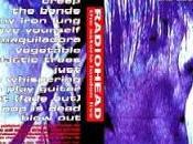 Radiohead Blow (Live Astoria) (1994)