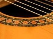 Otra flamenco