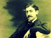 Libro almuerzo hierba Marcel Proust. Centenario publicación libro camino Swann
