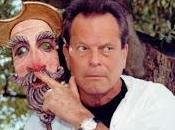 Terry Gilliam sentido vida