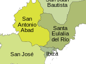 Mallorca Ibiza Baleares