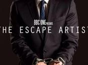 """The escape artist"" otra posible seriaza"