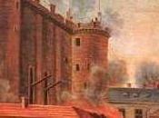 revoluciones políticas: independencia Estados Unidos Revolución francesa