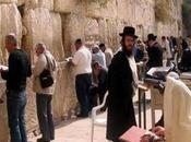 Síndrome Jerusalén