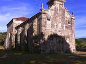 Ruta Galicia. Parque Natural Barosa