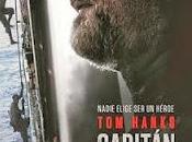 Estrenos cine viernes octubre 2013.- 'Capitán Phillips'