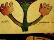 acoplamiento noa-paul gauguin