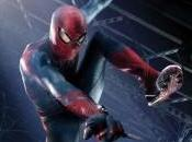 Marvel lanzará próximamente Amazing Spider-Man: Movie