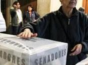 hora mexicanas tengan pleno derecho electas.