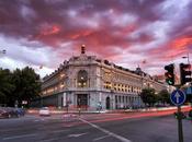 abre barra liquidez para Banco España pueda conceder hasta 2.000 millones banca explicaciones