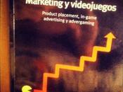 Marketing Videojuegos Product Placement, In-game, Advertising Advergaming José Martí Parreño