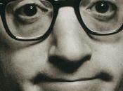Entrevista trabajo Woody Allen