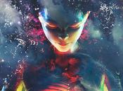"""""""Luminous"""" Varios Autores (2013)"""