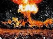 Extremoduro muestran single portada nuevo álbum