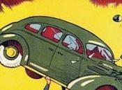 Excelente cortometraje animado Zack Snyder Bruce Timm celebrando años Superman