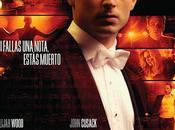 Crítica: Grand Piano Eugenio Mira
