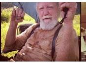Walking Dead temporada Hershel, centro rumores
