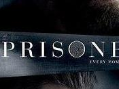 Prisioneros: desazón