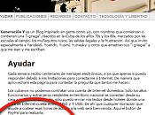 OFAC exime bloqueo Yoani Sánchez para suministren dinero video]
