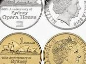 Ópera Sydney cumple años