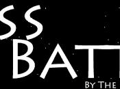 Boss Battle: jefes