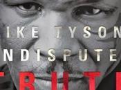 Mike Tyson: Undisputed Truth, tráiler fecha estreno