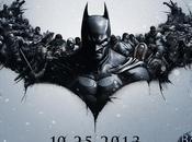 minutazos Batman Arkham Origins vídeo gameplay
