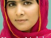Malala'
