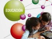 SIMO Educación 2013: todo