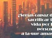 """Guerrera Oscuridad """"Serie Últimos Guerreros"""" Astrid Mendez"""