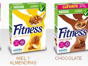 Cereales integrales: comparativa