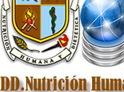 Nueva Base Datos Nutrición Dietética