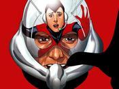 Marvel Fase Tres: Hombre Hormiga, Daredevil, Punisher…