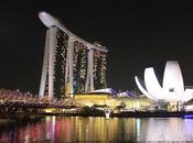 Imágenes Singapur.