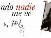blog Sara Carbonero