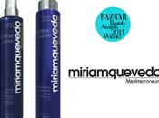 Productos cuidado capilar Extreme Caviar Miriam Quevedo