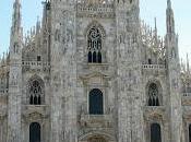 Excursión Milán