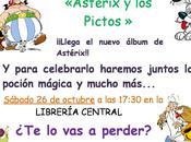 Planes niños Gijón octubre