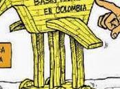 """América Latina: temas urgentes coyuntura geopolítica"" Borón"