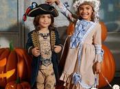 Cosas gustan: disfraces Halloween
